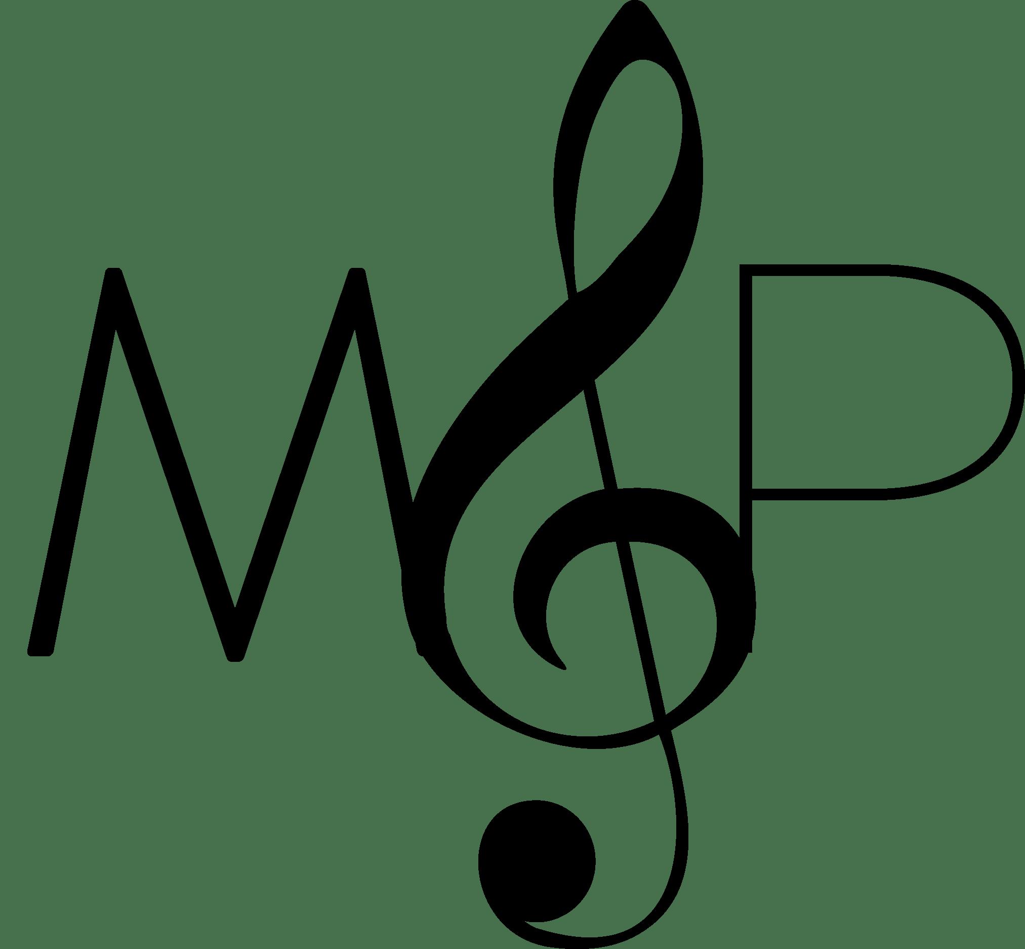 ICONO-MP@288x